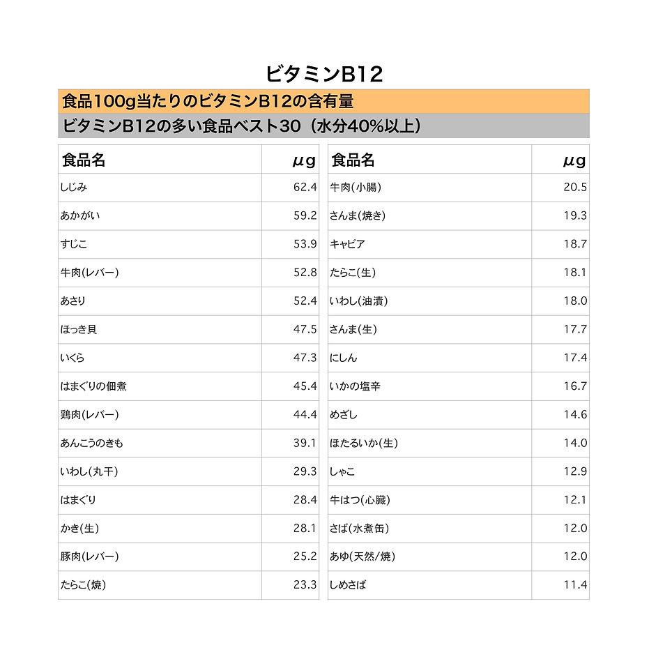 ビタミンB12_page-0001.jpg