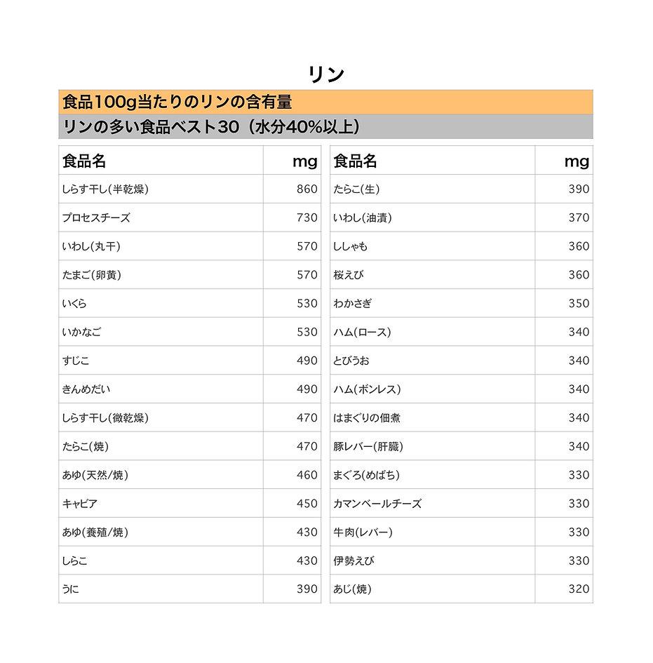 リン_page-0001.jpg