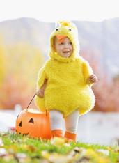 trochę Duckling