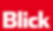Blick-logo-vector-01.png