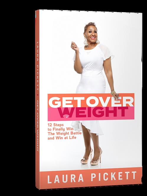 Get Over Weight