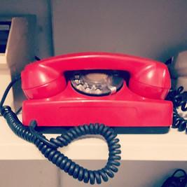 telefones vintage