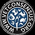 vetconcensus logo circle small.png