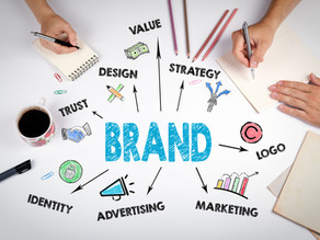 3 things to know while designing your brand DNA