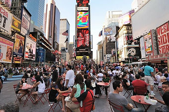 dreamstime_xl_new-york_times-square-1.jpg