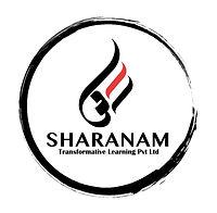 Sharnam testimonial for Quarks digital