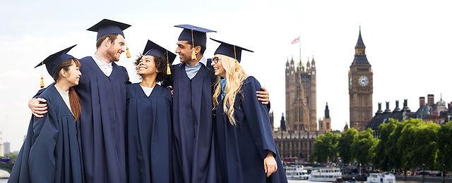 uk-colleges.jpg