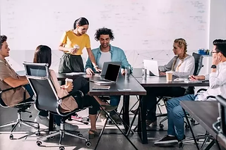 work-team-colleagues-business.webp