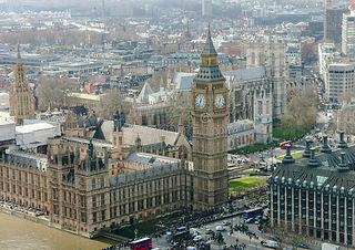 aerial-view-big-ben-westminster-abbey-london-city-89298881.jpg