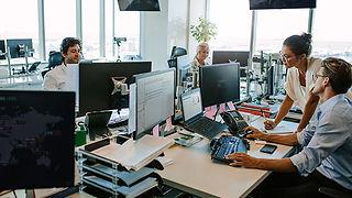 Office-space-.jpg