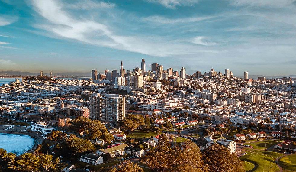 San-Francisco-CA-USA.jpg