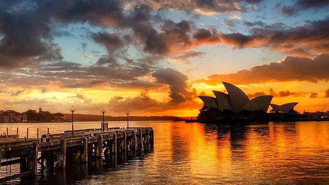 sydney-opera-house-sunset-sydney-australia-wallpaper-preview.jpg