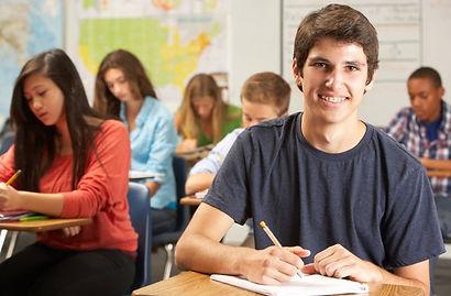 Study-Internationally.jpg