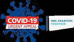 NHS-Covid19-RGB-150dpi_edited.png