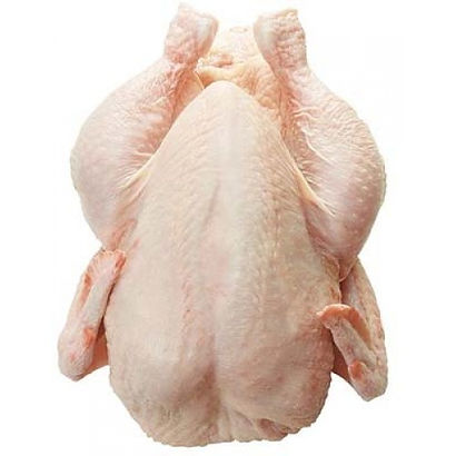 WHOLE-FROZEN-CHICKEN.jpg