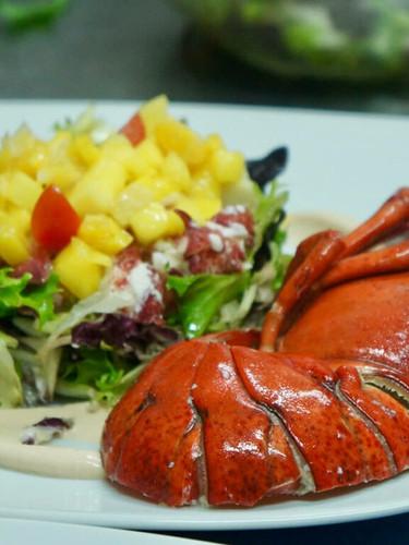 lobster food.jpg