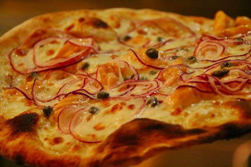 freshly made pizza.jpg