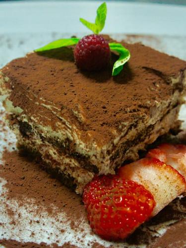 Italian desserts.jpg