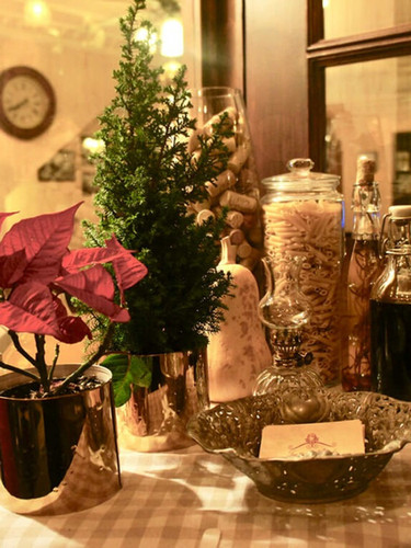 cosy decorations.jpg