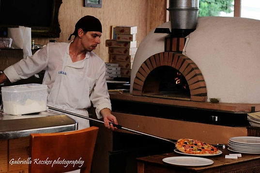 piza mad in oven.jpg
