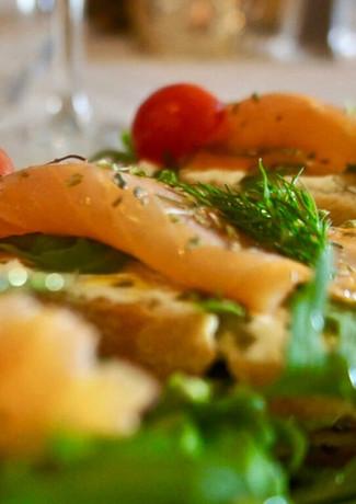 breaded salmon.jpg