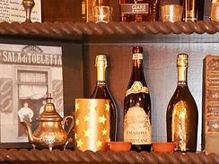 authenitc bottles.jpg