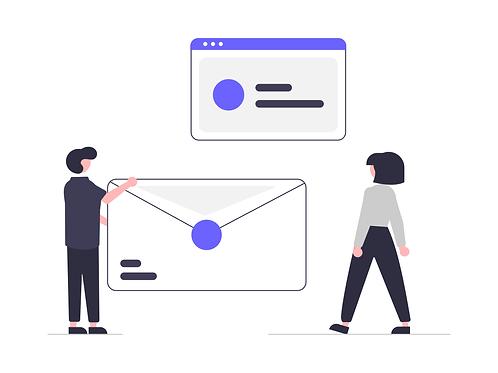 Premium Email Hosting
