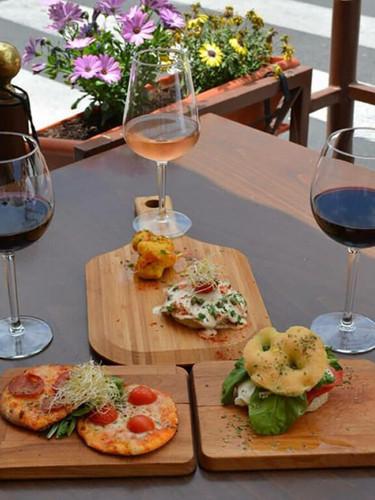 wine and tapas.jpg