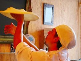 chef making dough.jpg