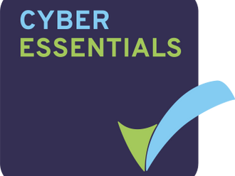 Is Cyber Essentials just for small businesses?