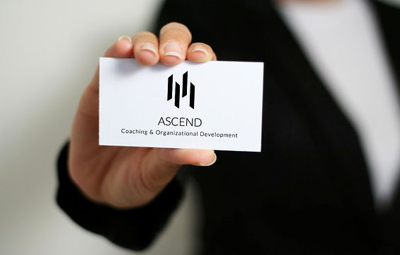 Ascend Business Card.jpg