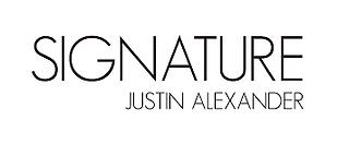 Justin Alexander Signature Dress Gallery