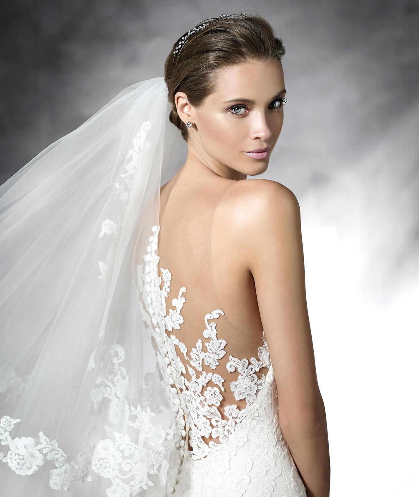 фотомодели для свадебных магазинов только самая высокая
