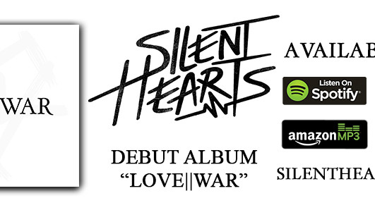 """""""Love 
