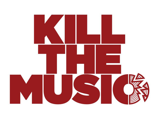 Kill The Music Interview