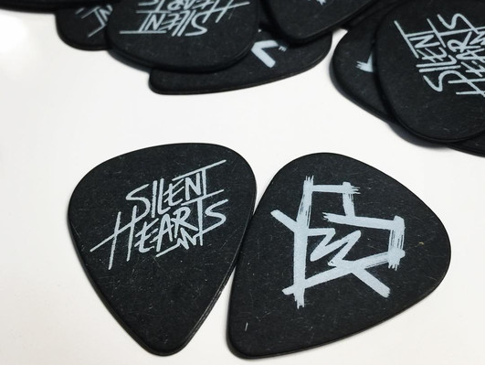 Custom Picks
