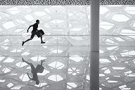 running-man-1149787_1280.jpg