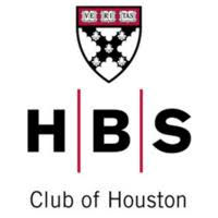 HBS Houston Logo.jpeg