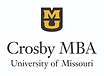 Mizzou MBA.png