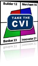 CVI2.png