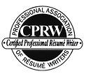 CPRW Logo (3)_edited-1.png