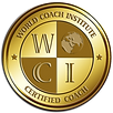 WorldCoachInstitute_CoachSeal.png