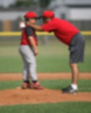 baseball-1396886_1280.jpg