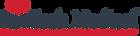 SunTech-Logo-Transparent-Background.png