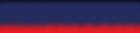 LOGO MEDICSSON-01.png