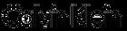 logo CK 2.png