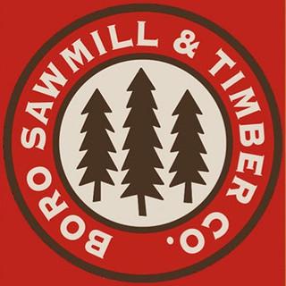 boro-lumber