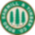 Boro-Logo_edited.png