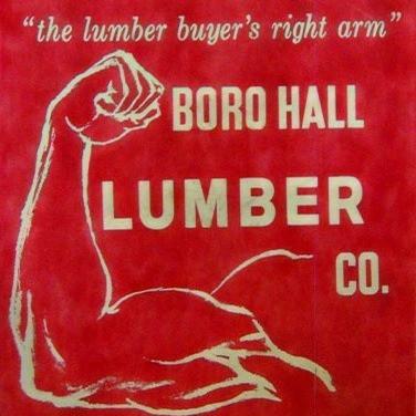 boro-hall-lumber