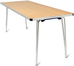 Large Tables